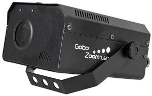 Gobo Projector