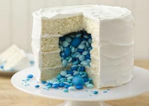 baby-gender-reveal-cake-ideas