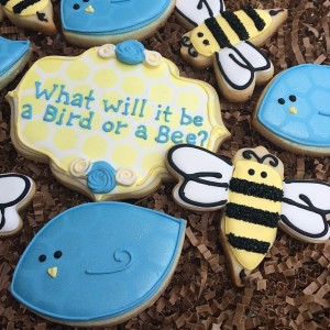 custom-cookies-gender-reveal-baby-shower