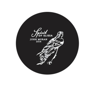 gobo, custom, diy, galveston historical foundation, corporate event, logo, spirit of elissa