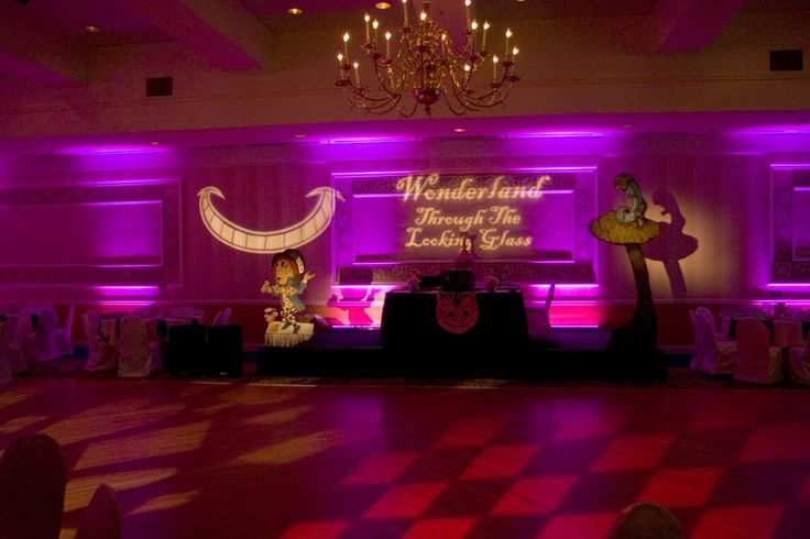 Popular Prom Themes Rent My Wedding Blog