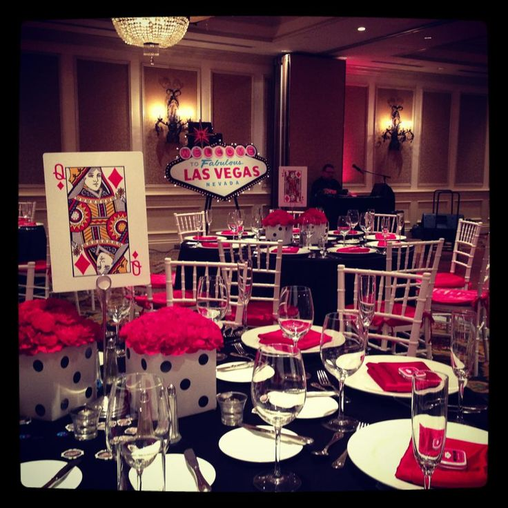Diy Wall Draping For Weddings That Meet Interesting Decors: Popular Prom Themes
