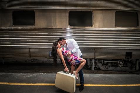 Engagement Blog Photo 10