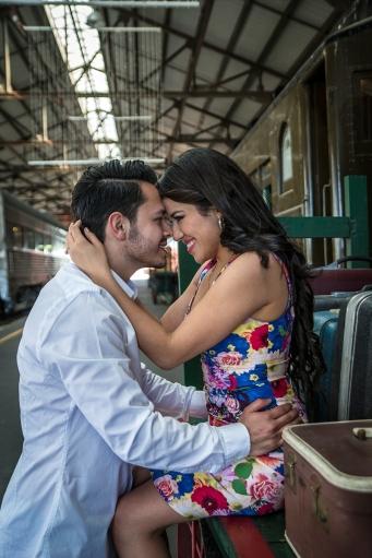 Engagement Blog Photo 5