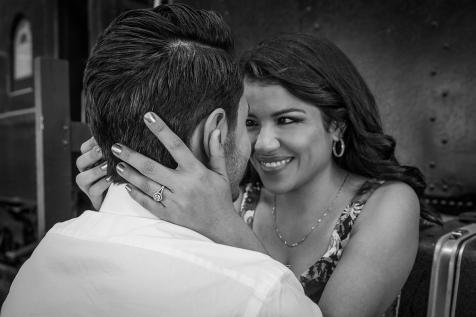 Engagement Blog Photo 7