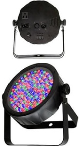 Uplighting Product