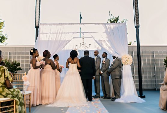 View More: http://shawnrphotography.pass.us/wedding_vendors