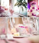 AV Weddings & Events
