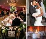 dallas-wedding-planner-1