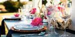 Dallas-Wedding-Planner-Deanie-Michelle-Events-Nautical-Preppy-Navy-White-Pink-Orange-Wedding-Inspiration-1