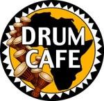Drum_Cafe