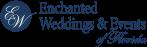 EWEF-Logo-Horizontal-1clr-2014-500x160