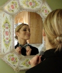 Jac+in+mirror