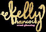 kellyhancock_final-logo