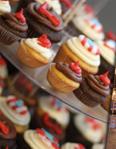 land_cupcakes1