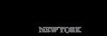 megsavage-logo