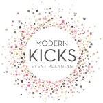 modern-kicks-logo