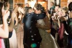 Wedding_739