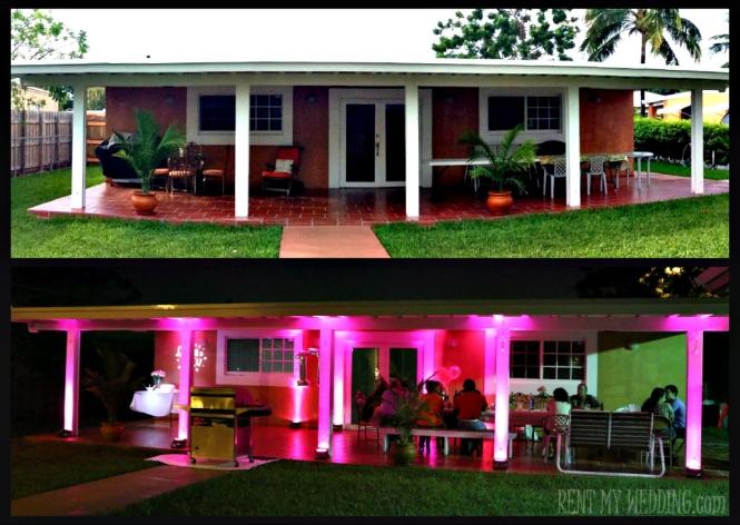 before - after - uplighting.jpg