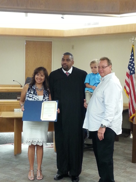 courthouse-family-pic