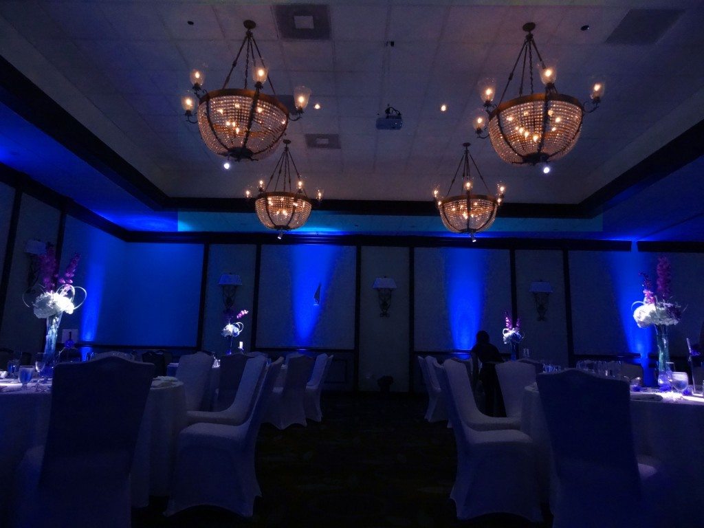 Centerpiece-Spotlights-RentMyWedding