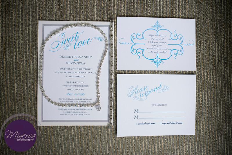 001-003_denise-kevin_wedding-l