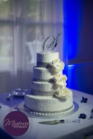 001-026_denise-kevin_wedding-l
