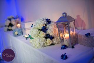 001-030_denise-kevin_wedding-l