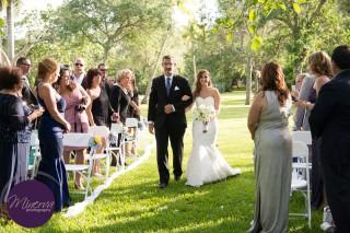 005-041_denise-kevin_wedding-l