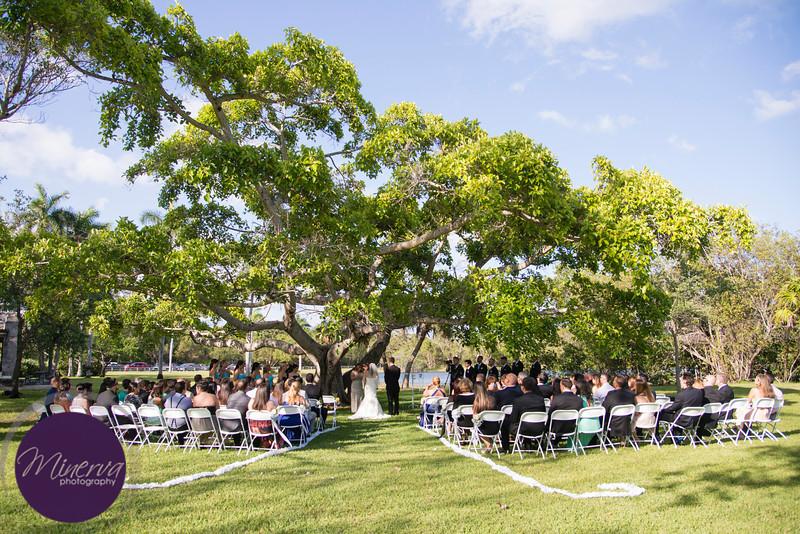 005-053_denise-kevin_wedding-l