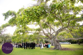 005-102_denise-kevin_wedding-l