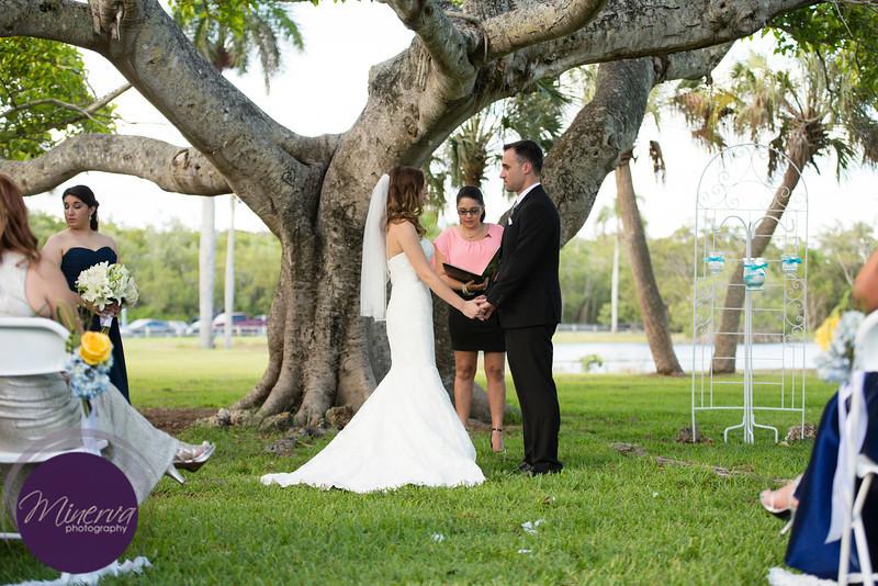 005-103_denise-kevin_wedding-l