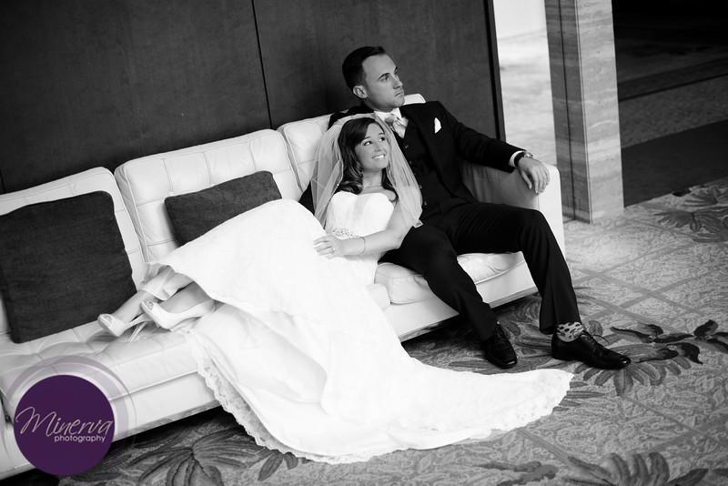 008-015_denise-kevin_wedding_bw-l