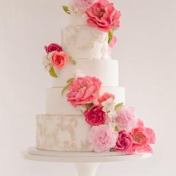 Latest Cake Trends
