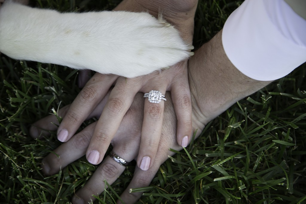 Wedding-0048-2