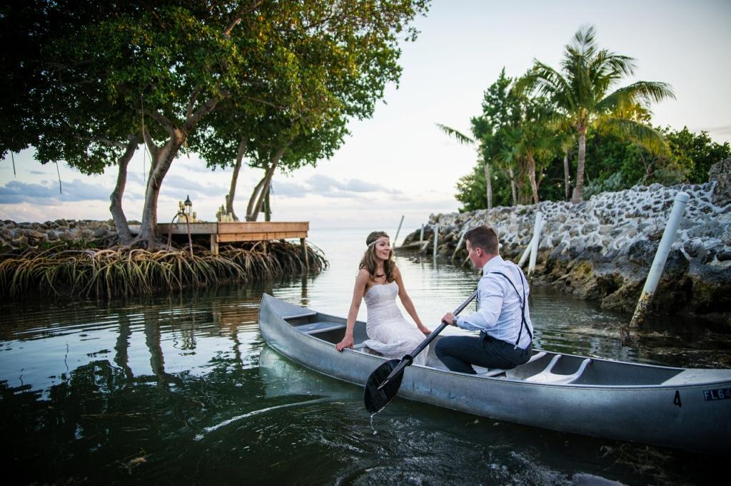 Cait-Allen-Florida-Keys-Wedding-115