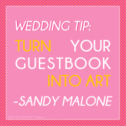 Stylin' Your Guestbook
