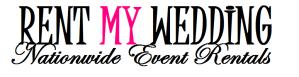plain-logo