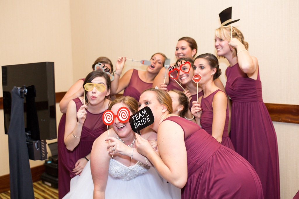 View More: http://meganreiphotography.pass.us/rent-my-wedding-megan-and-tim