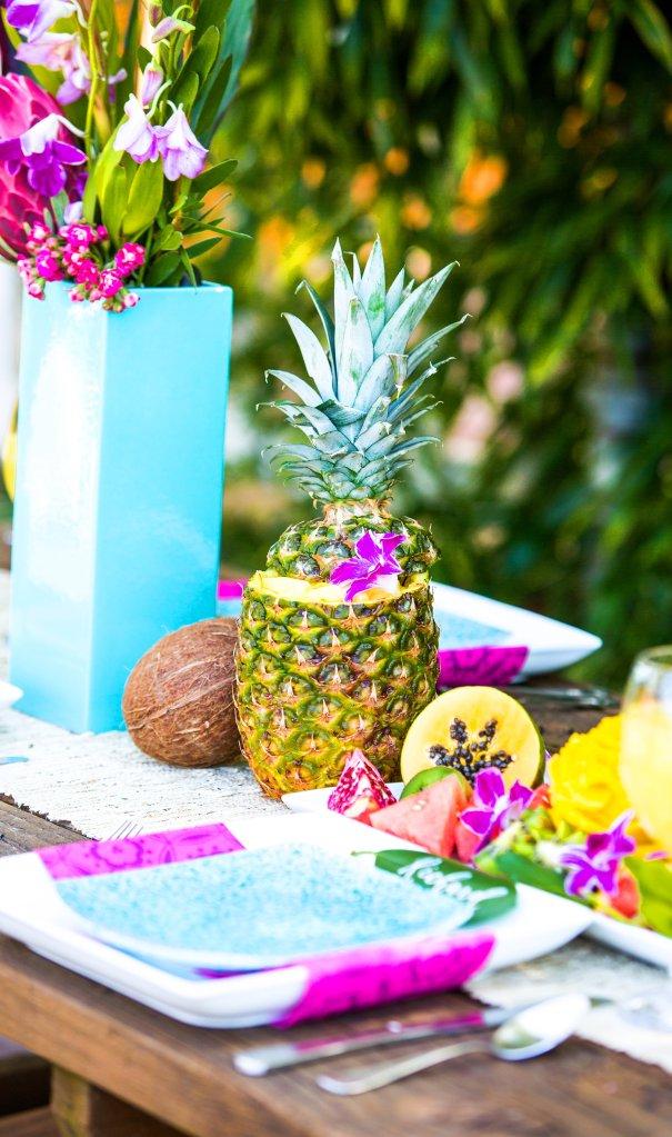 N135_The-Water-Oasis-wedding-photo,CorinaSilvaStudios-316