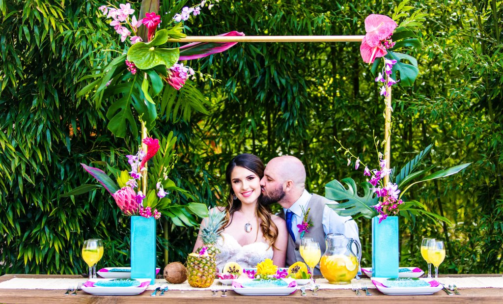 N135_The-Water-Oasis-wedding-photo,CorinaSilvaStudios-451