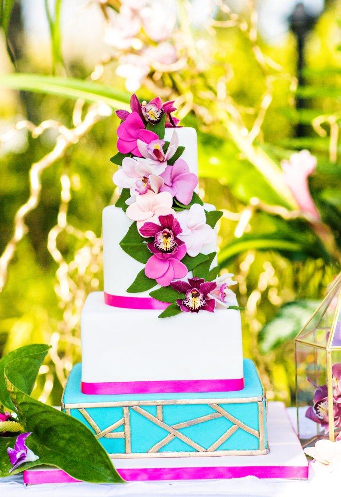 N135_The-Water-Oasis-wedding-photo,CorinaSilvaStudios-568