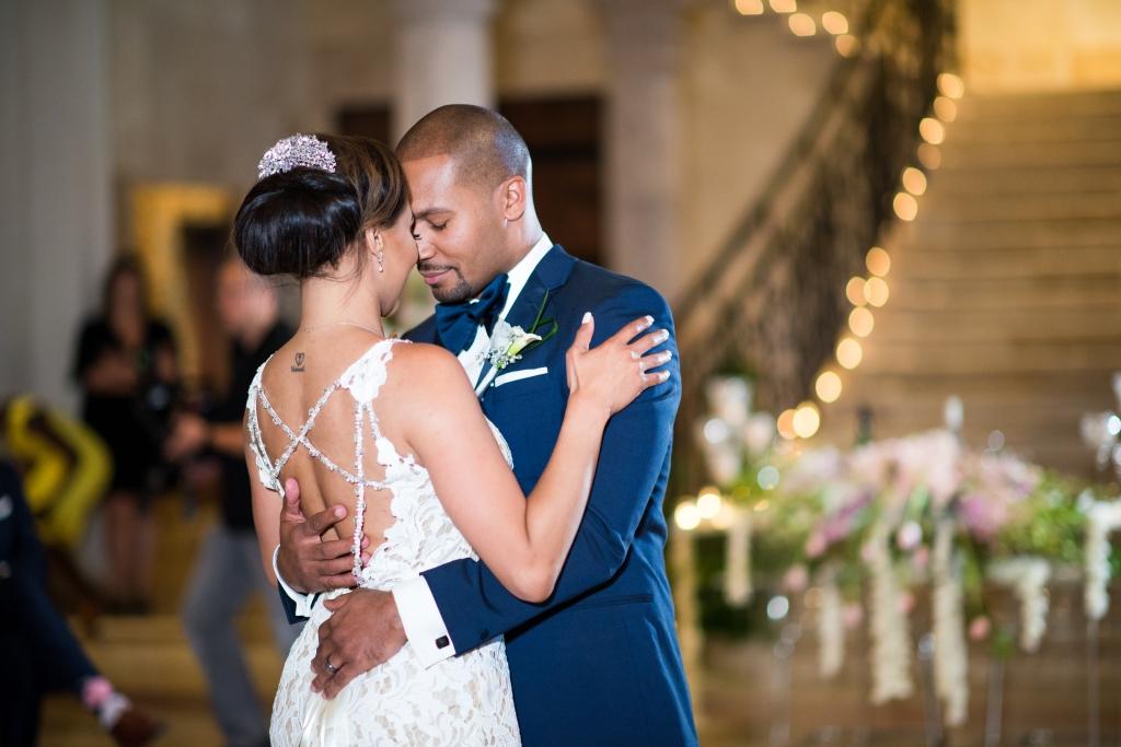TEDDI & DARREN WEDDING-572