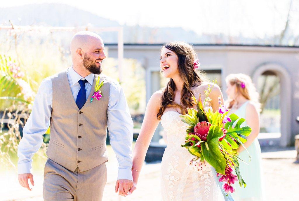 The-Water-Oasis-wedding-photo,CorinaSilvaStudios-499