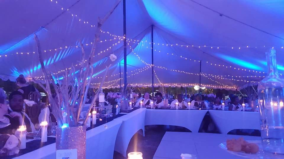 uplighting-on-20tent